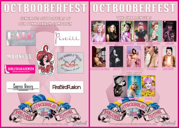 pink-ribbon-SPONSORS-perf-FB